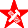 AmericanComrade's avatar
