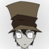 AmericanCupcake's avatar