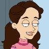 AmericanDadHentai's avatar