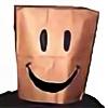 americandodo's avatar