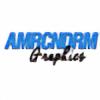 AmericanDreamGTR's avatar