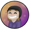 americanfightpuppy's avatar