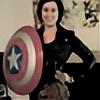 AmericanFlashCap's avatar