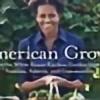 AmericanGrown's avatar