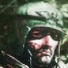 AmericanHalo's avatar