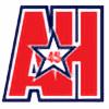 AmericanHero45's avatar