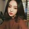 americanhyung's avatar