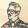 Americanime's avatar