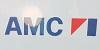 AmericanMotors's avatar
