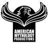 AmericanMythology's avatar