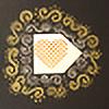 AmericanNoise's avatar