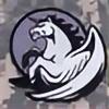 AmericanPatriot1776's avatar