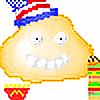 americanplz's avatar