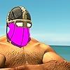 AmericanPurpleViking's avatar