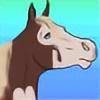 AmericanSaddlebred13's avatar