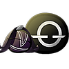 AmericanTitan's avatar