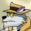 AmericanWerewolfonDA's avatar