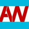 AmericanWriter935's avatar