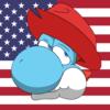 AmericanYoshi's avatar