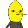 americapetshop123's avatar