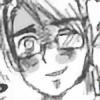 americarapefaceplz's avatar