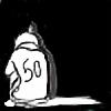 Americasulkplz's avatar