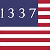 AmericaTheHero1337's avatar