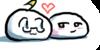 AmericaxJapan's avatar