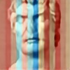 Americircus's avatar