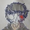 AmericoMO2's avatar