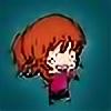 amerika18's avatar
