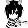 AmeriLA's avatar