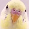 amerillo342's avatar
