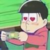 ameriLoca's avatar