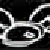 Amerina's avatar
