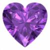 amerine905's avatar