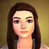 AMerope's avatar