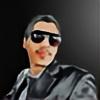 AmerRwl's avatar