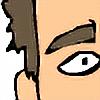 Amersfoort's avatar