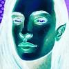 Amertath's avatar