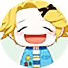 Ameryca's avatar