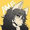 AmeRyukira's avatar