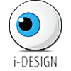 amerzidan's avatar