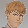ameserly's avatar