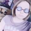 Amesey's avatar