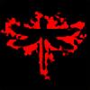 AmesGWood's avatar