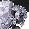 Ameshki's avatar