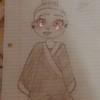 amesrossy's avatar