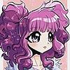 AmestaO3O's avatar