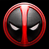 Amestueur's avatar